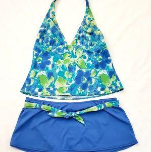 Kim Rogers Swimsuit